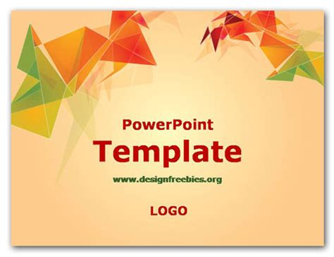 Powerpoint Template Design Free free powerpoint templates premium designs set 1 designfreebies