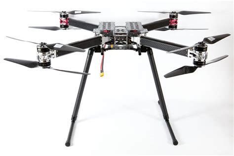 Drone X8 dys d800 x8 octocopter ready to fly sky pirate drones