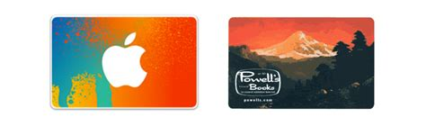 Powell S Gift Card - 7 father s day gift ideas for the man who has everything
