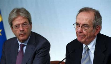 news consiglio dei ministri dl fiscale ok consiglio dei ministri news italiaoggi