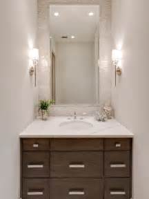 Bathroom Powder Room Ideas by Best Powder Room Design Ideas Amp Remodel Pictures Houzz