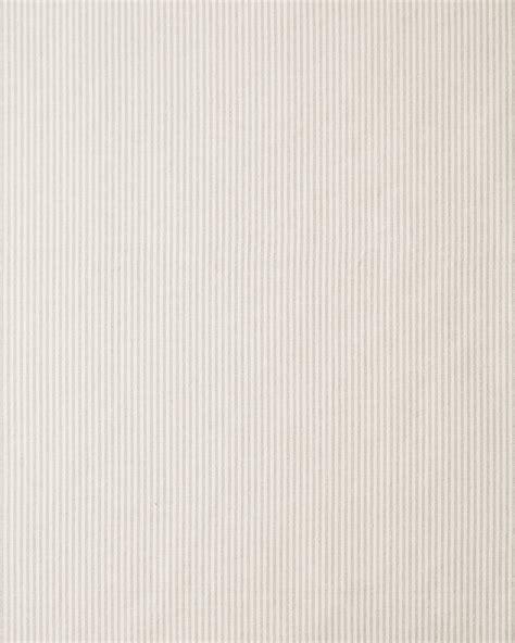 upholstery fabric guide upholstery fabric guide