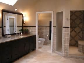 Italian Bathroom 21 italian bathroom wall tile designs decorating ideas design