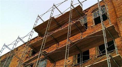 mutuo regionale prima casa mutui prima casa dalla regione fvg 400 mila per le