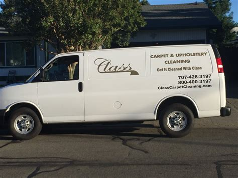 upholstery fairfield ca class carpet and upholstery cleaning 17 photos carpet