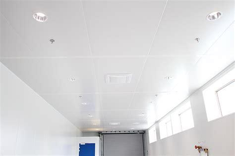 panneau sandwich toiture 1527 panneau sandwich plafond rev 234 tements modernes du toit