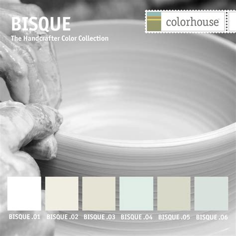 pin by heartsabound on bisque just what color is it 1000 images about colorhouse bisque color family on pinterest