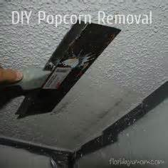 popcorn ceiling asbestos test kit remove popcorn ceiling on popcorn ceiling covering popcorn ceiling and popcorn
