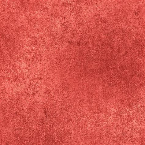 Duvet With Quilt Marble Suede 114 Quot Wide Back Light Red Discount Designer