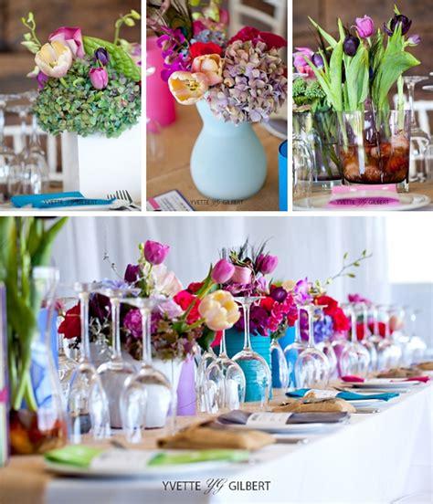 colorful wedding j r016 southboundbride netherwood yvette gilbert colourful