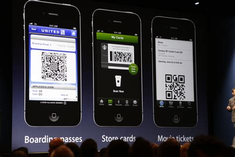 Add Apple Store Gift Card To Passbook - how to add apple store app to passbook