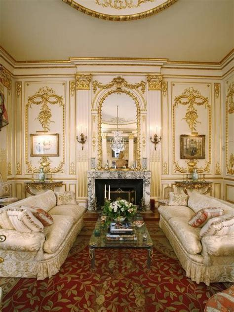 donald trump house inside house interiors donald o connor and nyc on pinterest