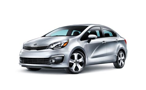 2015 Kia Msrp 2015 Kia Review Price