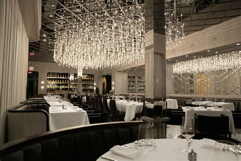 Nyc Kitchen Design power breakfast at hunt and fish club plus ideas for