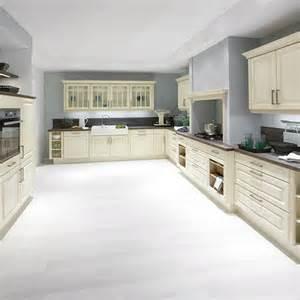 Exceptionnel Plan De Travail Pour Cuisine #9: Country_conforama_kitchen_line.jpg