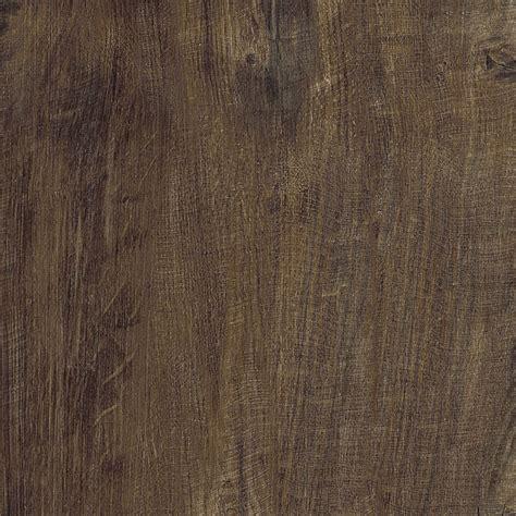 Rustic Barn Wood: Beautifully designed LVT flooring from