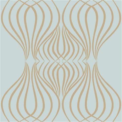 eden pattern wallpaper cd4072 wallpaper green eden pattern from candice olson