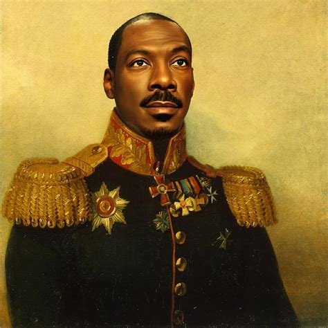 replaceface � celebrity portraits inspired from military