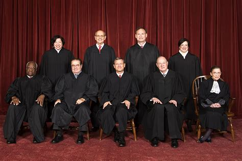 supreme court usa file supreme court us 2010 jpg