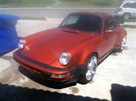 porsche 911 v8 bangshift com this 1977 porsche 911 chevrolet v8