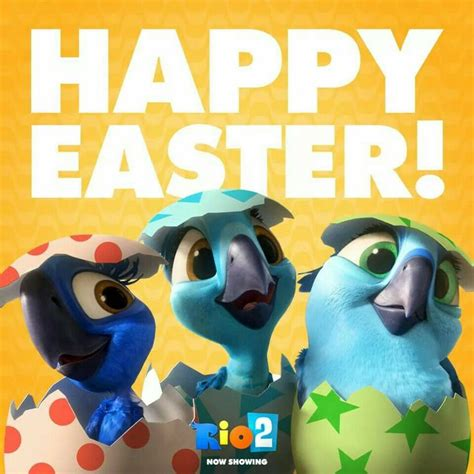 happy easter veckans film 1000 images about disney movies on pinterest rio 2