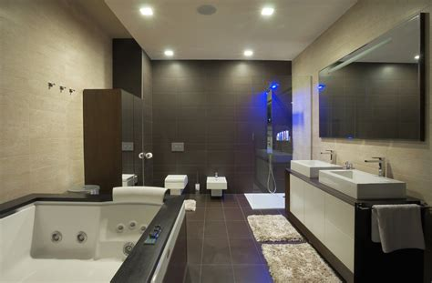 how to select bathroom tiles how to choose the best bathroom tiles