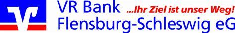 vr bank flensburg schleswig banking die a jugend bedankt sich bei ihren sponsoren
