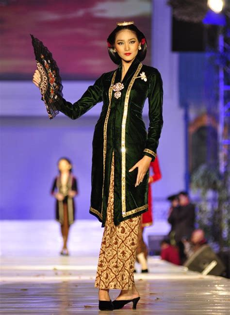 Dress Kipas 24 24 best traditional fans images on