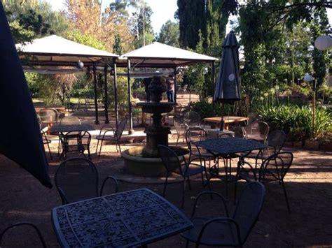 botanical gardens hotel bendigo goldmines hotel bendigo restaurant reviews phone