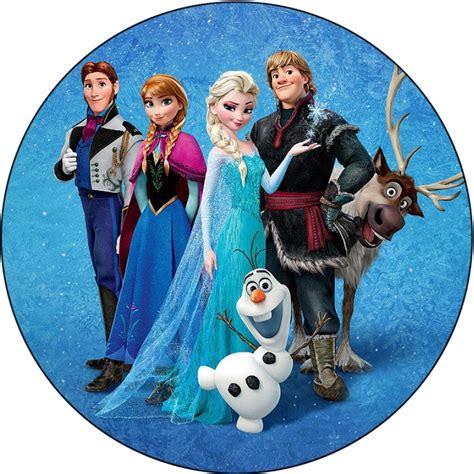 film frozen van disney coloring pages for kids