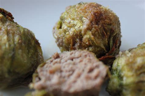 cucinare i fiori di zucchine fiori di zucchine ripieni di carne cucina mon amour