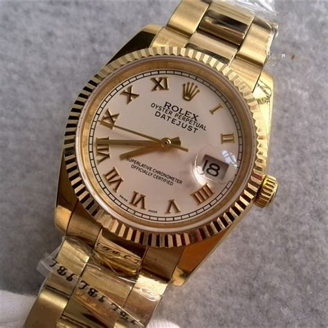 cheap replica womens rolex watches