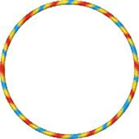 Hula Hoop Images Clip