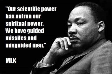 Martin Luther King Day Meme - martin luther king jr day memes the most iconic quotes