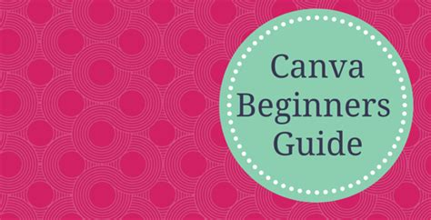 canva guide how to use canva to design your blog graphics britmums