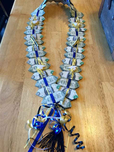 Handmade Leis - 1654 best images about money creation on money