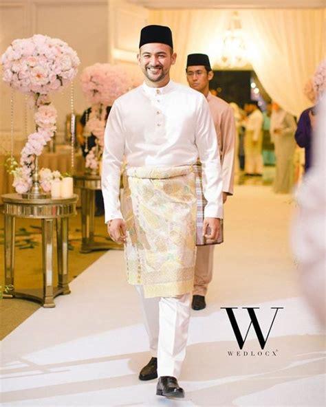 design baju nikah lelaki 2017 tahniah sharnaaz ahmad dan noor nabila sah bergelar