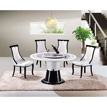 rotating dining table rotating dining table dop designs