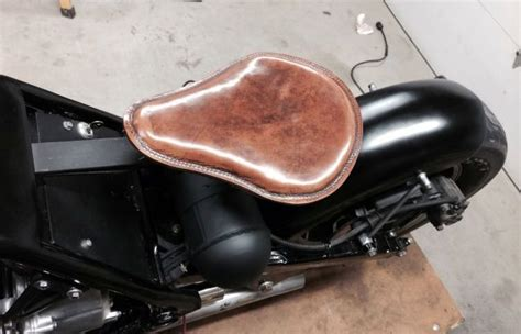 diy motorcycle seat 17 best ideas about motorcycle seats on