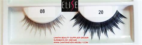 Alat Make Up Pengantin morrise jolly pusat grosir kosmetik alat salon kecantikan