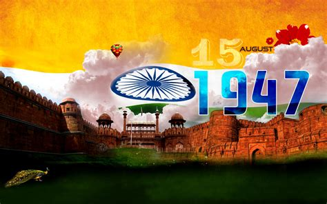 day hd 15 aug india independence day hd wallpaper