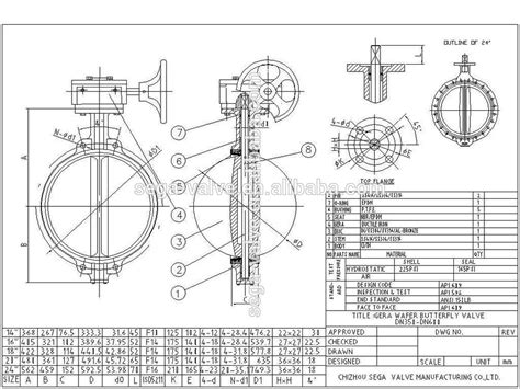 ebro butterfly valve electrical butterfly valve series