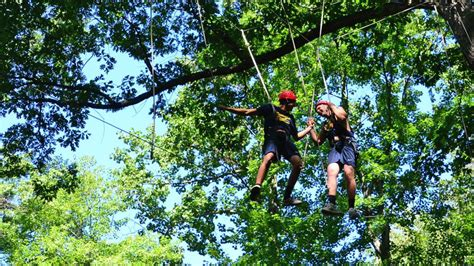 Uf Mba Ropes Course by Welcome Week Ropes Course 2015 Drexel Lebow