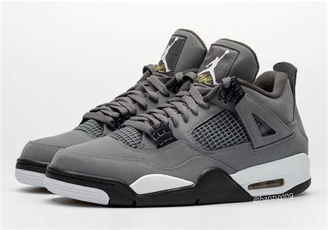 air 4 cool grey 308497 007 2019 release date sneakernews