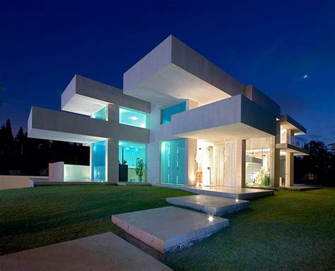 home design lighting suriname exterior contemporary exterior other by elad gonen