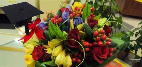 fiori di laurea fiori per laurea pisa