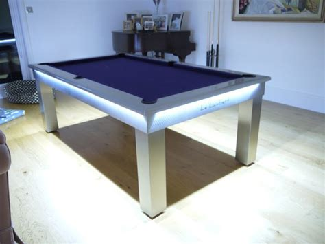 outdoor pool table with lights outdoor pool table with lights roselawnlutheran