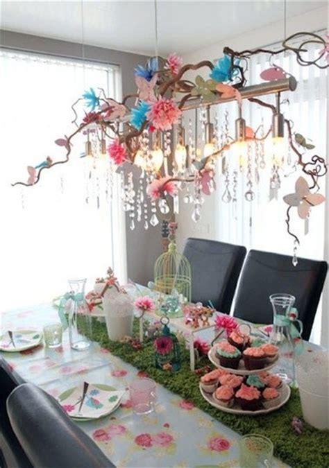 decoracion fiesta cumplea os adultos fiestas cumplea 241 os adultos decoracion 4 handspire