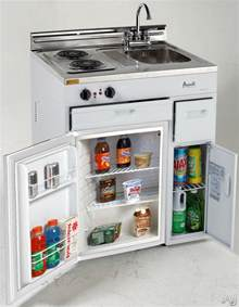 compact kitchens avanti ck3016 30 quot compact kitchen with 2 2 cu ft all