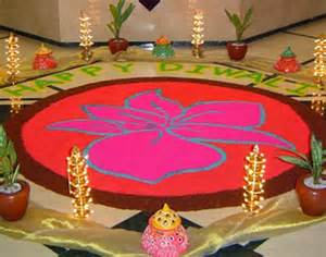 ideas for diwali decoration at home diwali 2013 decoration ideas for home amp office diwali